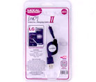 MM840 - McKAL Mobility Charging Cable [mC²] II LG